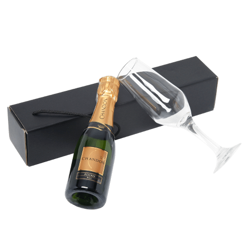 Kit Chandon Baby Brut-040034