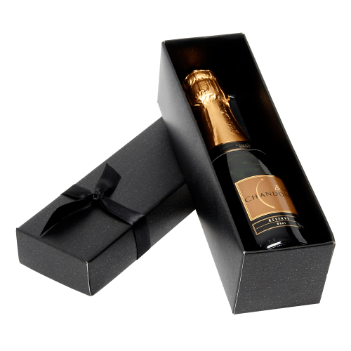 Kit Chandon Baby Brut -040204