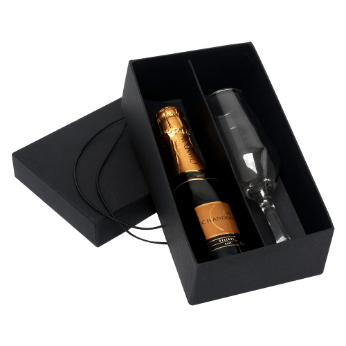 Kit Chandon Baby Brut-040394