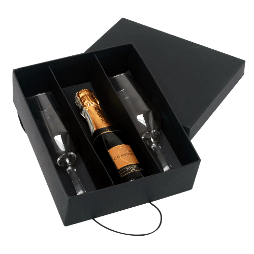 Kit Chandon Baby Brut-040444