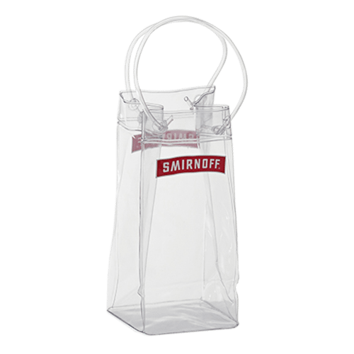 Sacola Ice Bag-160413