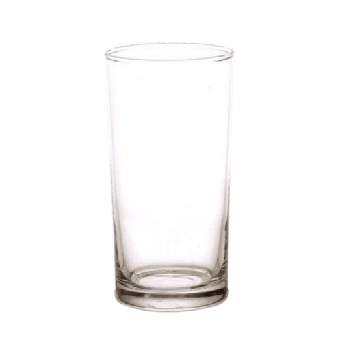 Copo Long Drink -790094