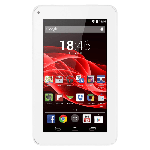 Tablet M7S -NB185