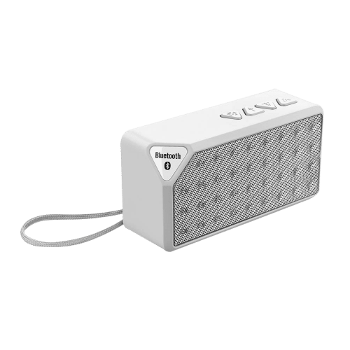 Caixa de Som Bluetooth-SP176