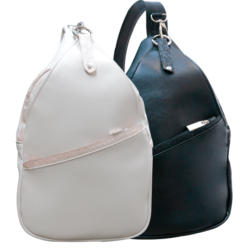 Small Bag Feminina-541566