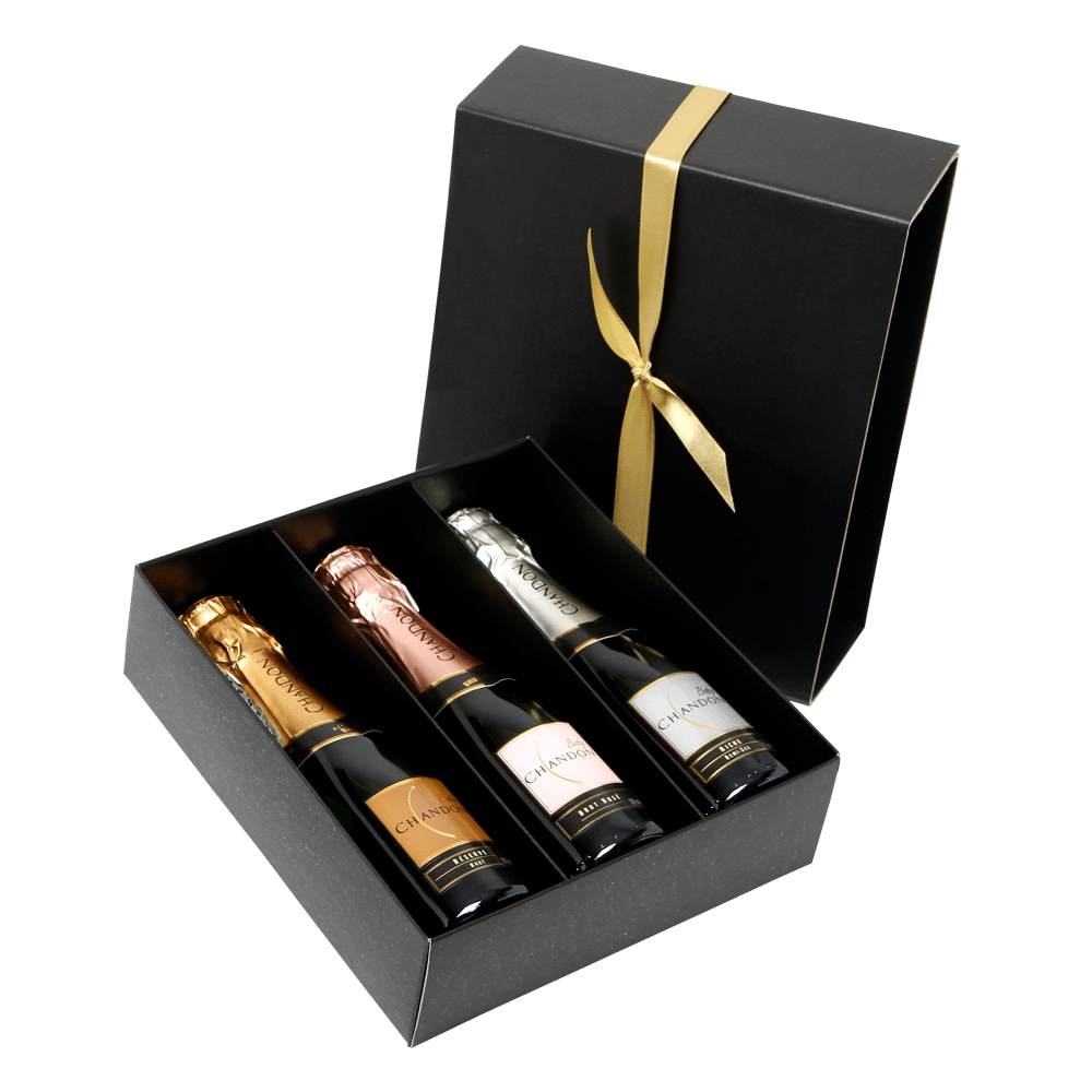 Kit Chandon Baby -040084