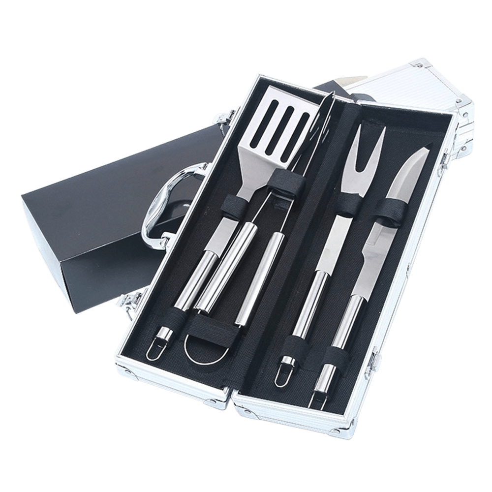 Kit Churrasco-100134