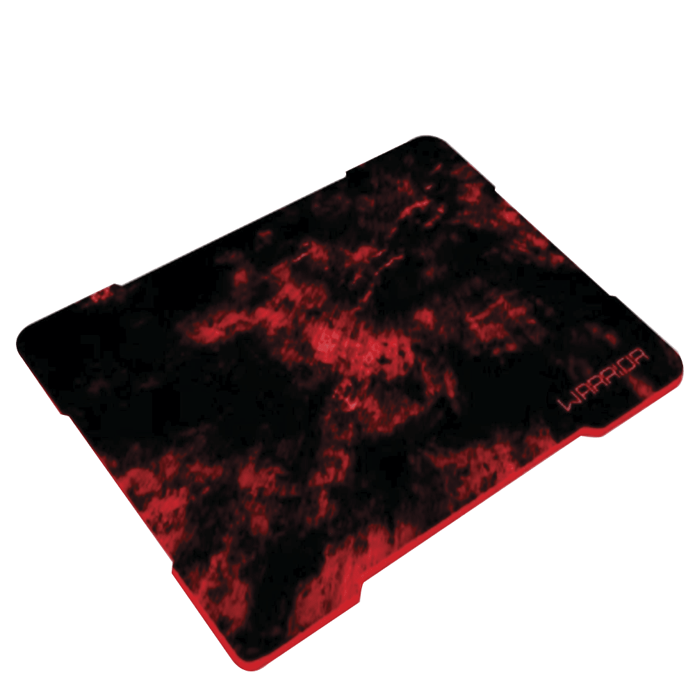 Mouse Pad Gamer-AC286